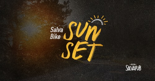 Salva Bike Sunset