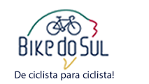 Tutorial Bike do Sul